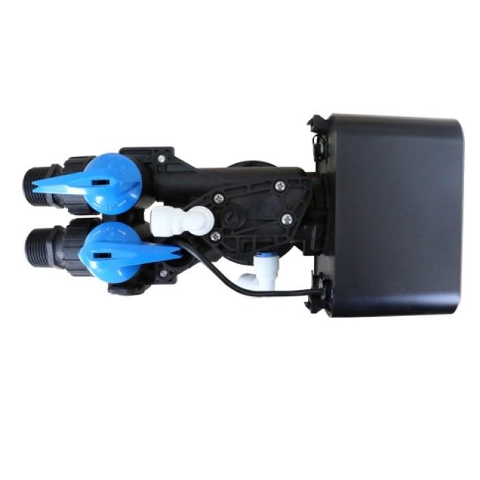 Dedurizator apa Ecomix Water SS 40