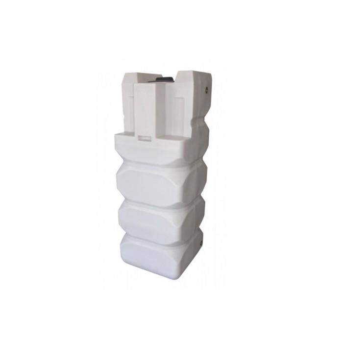 Rezervor pentru apa potabila de 300 litri Aquapur